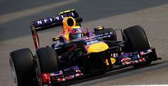 GP Chin - kwalifikacje: Hamilton po raz pierwszy na pole position bolidem Mercedesa