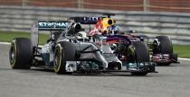 Renault chce odrobi� po�ow� straty do silnika Mercedesa na sezon 2015
