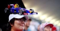 F1 powo�a�a panel ds. pozyskiwania kibic�w