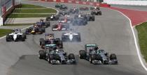 Alain Prost wierzy w mo�liwo�� pokonania Mercedesa za rok