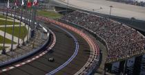 Hermann Tilke broni uk�adu toru F1 w Soczi