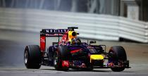 Vettel: By�a szansa na pole position