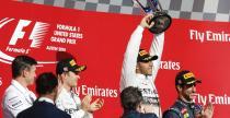 Liga Typer�w - zwyci�zca sezonu 2014 pojedzie na wy�cig Formu�y 1