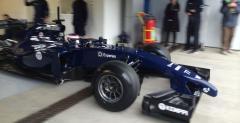Formuła 1 rozważa zmiany w kwalifikacjach na sezon 2014