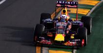 Red Bull wycofuje si� z nawo�ywa� do wyr�wnywania osi�g�w silnik�w w F1