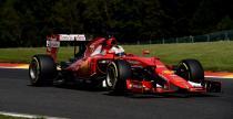 Webber murem za Vettelem w sprawie krytyki opon Pirelli