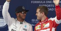 Ferrari woli wzi��