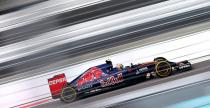 Sainz Jr mia� zawroty g�owy podczas GP Rosji