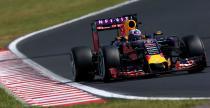Red Bull: Ricciardo wr�ci� do swojej najlepszej jazdy