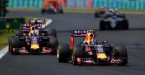 Red Bull: GP Singapuru nast�pn� szans� na zab�y�ni�cie
