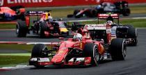 By�y g��wny projektant Ferrari przypisuje sobie zas�ugi za powr�t zespo�u do formy w F1