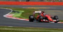 Szef Ferrari: Zbyt wczesny pit-stop win� Raikkonena
