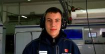 Marciello zadebiutuje na pi�tkowym treningu GP Malezji