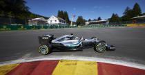 Mercedes doradza F1 zamkni�cie luki w zasadach karania za przekroczenie limitu silnik�w