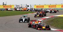 Red Bull wierzy w zwyci�stwa w sezonie 2016