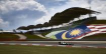Malezja sk�ania si� ku rezygnacji z F1