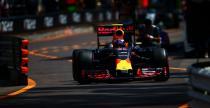 Verstappen wystartuje z alei serwisowej, Magnussen unikn�� kary