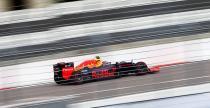 Red Bull prawdopodobnie pozostanie na silniku Renault na sezon 2017