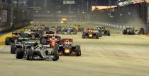 Brawn chce uprościć przepisy F1