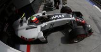 F1 my�li nad wysuwan� os�on� na kokpit bolidu