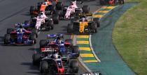 Renault zostanie liderem środka stawki?
