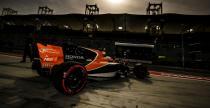 F1 porozmawia o pomocy dla Hondy
