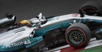 F1 szykuje modyfikacje w karoserii bolidów dla zwiększenia widoczności naklejek sponsorów