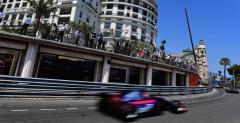 Bolid Senny wylicytowany przez Ecclestone'a za ponad 4 miliony euro