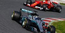 GP Australii 2017 - zapowiedź