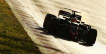 Płetwy rekina i skrzydła T mogą być zakazane w F1 od sezonu 2018
