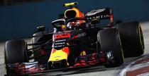 Verstappen: Red Bull ma najlepszy bolid w F1