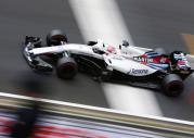 Testy F1 po GP Hiszpanii 2018