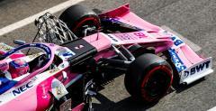 GP Australii 2019 - zapowiedź