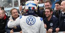Superlicencja F1 - bonusowe punkty dla bezpieczniej je�d��cych kierowc�w