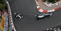 GP Monako 2016 - zapowied�