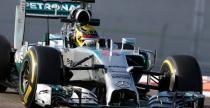 Testy F1 po GP Abu Zabi: Drugi dzie� dla Wehrleina, McLaren wci�� nie je�dzi�