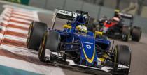 McLaren chce Saubera na drugi zesp� z silnikiem Hondy