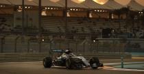 Rosberg: Hamilton nie pokaza� swojej prawdziwej szybko�ci
