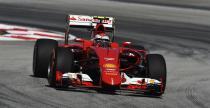 Hamilton i Rosberg maj� oko na