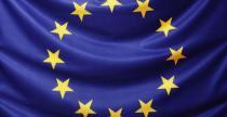 Zakup F1 przez Liberty Media przedmiotem zainteresowania Parlamentu Europejskiego