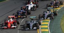 Mercedes nie poprawi swojego sprz�g�a w F1 do ko�ca sezonu