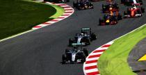 Bottas będzie tak samo szybki jak Rosberg wg Laudy