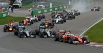 Ferrari straci wielkie premie finansowe w F1?