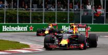 Heineken chce wy�cigu F1 w Wietnamie