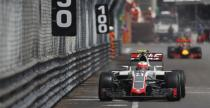 Nowy system w F1 dla dublowanych kierowc�w