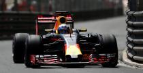 Hamilton i Rosberg obawiaj� si� Red Bulla