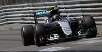 Berger b�dzie negocjowa� z Mercedesem za Rosberga