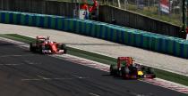 Raikkonen krytykuje obron� Verstappena