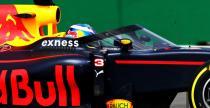 Ecclestone nie popiera os�ony na kokpit bolidu F1