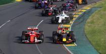 Verstappen przyznaje: Wyprzedzenie Raikkonena w USA nie było poprawne